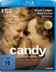 Candy - Reise der Engel Blu-ray