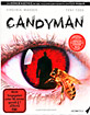 Candyman (1992) (Limited Mediabook Edition) Blu-ray