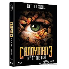 Candyman-3-Day-of-the-Dead-Limited-Mediabook-Edition-Cover-B-rev-AT.jpg