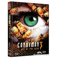 Candyman-3-Day-of-the-Dead-Limited-Mediabook-Edition-Cover-C-rev-AT.jpg