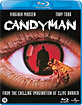Candyman (1992) (NL Import ohne dt. Ton) Blu-ray