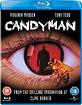Candyman (1992) (UK Import ohne dt. Ton) Blu-ray