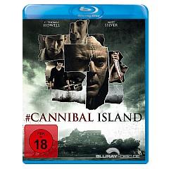Cannibal-Island-DE.jpg