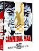 Cannibal Man (Limited Mediabook Edition) Blu-ray