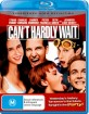 Can't Hardly Wait (AU Import ohne dt. Ton) Blu-ray