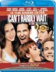 Can't Hardly Wait - 10 Year Reunion Edition (CA Import ohne dt. Ton) Blu-ray