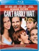 Can't Hardly Wait - Reunion Edition (DK Import ohne dt. Ton) Blu-ray