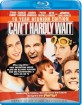Can't Hardly Wait - 10 Year Reunion Edition (GR Import ohne dt. Ton) Blu-ray