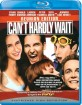 Can't Hardly Wait - Reunion Edition (SE Import ohne dt. Ton) Blu-ray