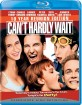 Can't Hardly Wait - 10 Year Reunion Edition (US Import ohne dt. Ton) Blu-ray