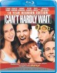 Can't Hardly Wait - 10 Year Reunion Edition (ZA Import ohne dt. Ton) Blu-ray