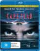 Cape Fear (1991) (AU Import) Blu-ray