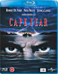 Cape Fear (1991) (SE Import) Blu-ray