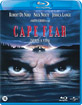 Cape Fear (NL Import) Blu-ray