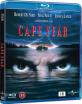 Cape Fear (1991) (DK Import) Blu-ray
