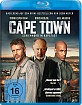 Cape Town - Serienmord in Kapstadt Blu-ray