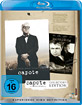Capote (2005) + Kaltblütig (1967) - 2 Movie Collector's Edition Blu-ray