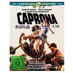 Caprona-2-Teil-Menschen-die-die-Zeit-vergass-Creature-Feature-Collection-6-DE.jpg