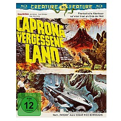 Caprona-Das-vergessene-Land-1974-Creature-Feature-Collection-5-DE.jpg
