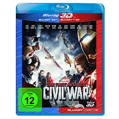 Captain-America-Civil-War-3D-final-DE.jpg