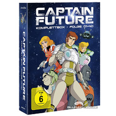 Captain-Future-Komplettbox-DE.jpg