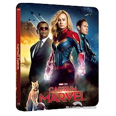 Captain-Marvel-2019-3D-Zavvi-Lenticular-Steelbook-UK-Import.jpg