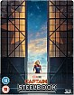 Captain-Marvel-2019-3D-Zavvi-Steelbook-final-UK-Import_klein.jpg