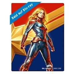 Captain-Marvel-2019-Steelbook-IT-Import.jpg