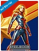Captain-Marvel-2019-Steelbook-IT-Import_klein.jpg
