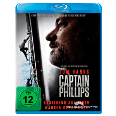 Captain-Phillips-DE.jpg