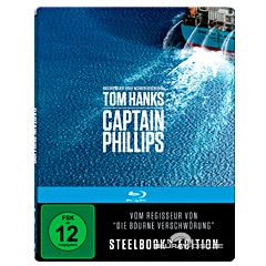 Captain-Phillips-Steelbook-DE.jpg