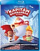 Captain-Underpants-The-first-epic-movie-CZ-Import_klein.jpg