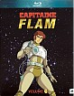 Captaine-Flame-Volume-1-FR-Import_klein.jpg