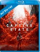 Captive-state-2019-draft-UK-Import_klein.jpg