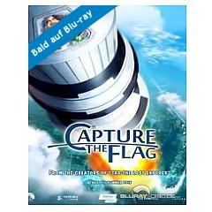 Capture-the-Flag-CA.jpg
