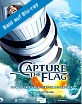 Capture the Flag (CA Import ohne dt. Ton) Blu-ray