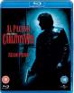 Carlito's Way (UK Import ohne dt. Ton) Blu-ray
