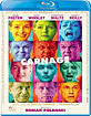Carnage (FR Import ohne dt. Ton) Blu-ray