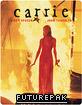 Carrie (1976) - Limited Edition FuturePak (UK Import)