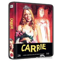 Carrie-1976-Media-Book-Cover-C-DE.jpg