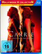 Carrie (1976) + Carrie (2013) (Doppelset) Blu-ray