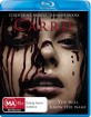 Carrie (2013) (AU Import) Blu-ray