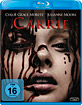 Carrie (2013) (inkl. alternativem Ende) Blu-ray