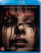 Carrie (2013) (DK Import ohne dt. Ton) Blu-ray