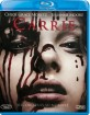 Carrie (2013) (MX Import ohne dt. Ton) Blu-ray