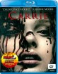 Carrie (2013) (TH Import) Blu-ray