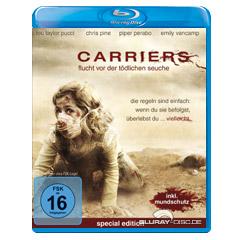 Carriers.jpg
