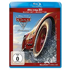 Cars-3-Evolution-3D-Blu-ray-3D-und-Blu-ray-DE.jpg