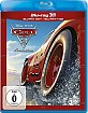 Cars 3: Evolution 3D (Blu-ray 3D + Blu-ray)