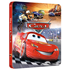 Cars-3D-Steelbook-Zavvi-UK.jpg